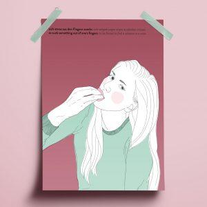 A3-Poster-Mockup-vol-finger