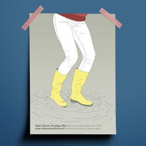 A3-Poster-Mockup-vol-gatsch