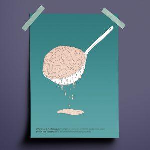 A3-Poster-Mockup-vol-hirn