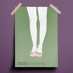 A3-Poster-Mockup-vol-safn