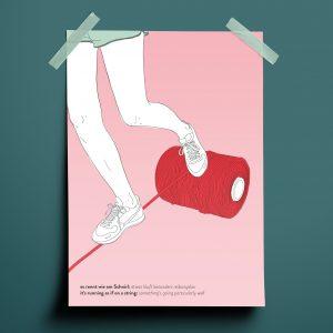 A3-Poster-Mockup-vol-schnirl