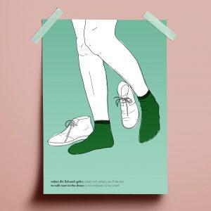 A3-Poster-Mockup-vol-schuach