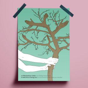 A3-Poster-Mockup-vol-watschn